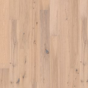Parketi SOLORI-ARC010 HRAST ARCTIC Solidfloor ORIGINALS