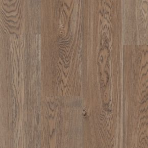 Parketi BOECAS-OAK220 HRAST BARREL Boen Stonewashed Collection