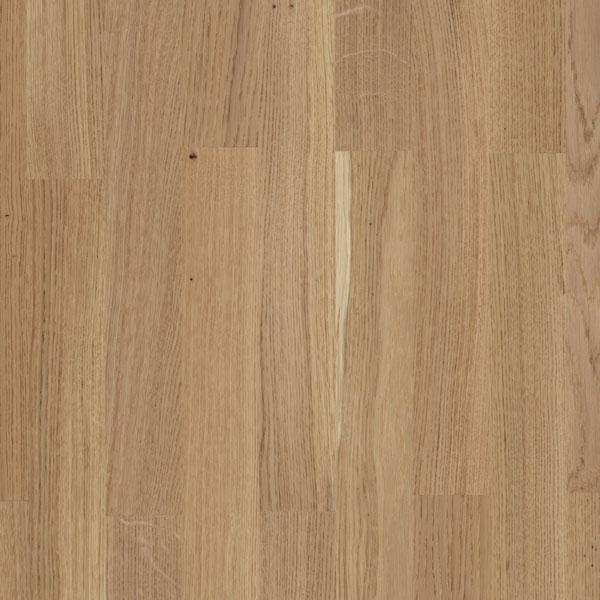 Parketi HRAST BASIC | Floor Experts