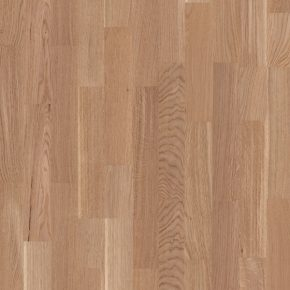Parketi BOEHOM-OAK051 HRAST BLUES Boen Home 3-strip