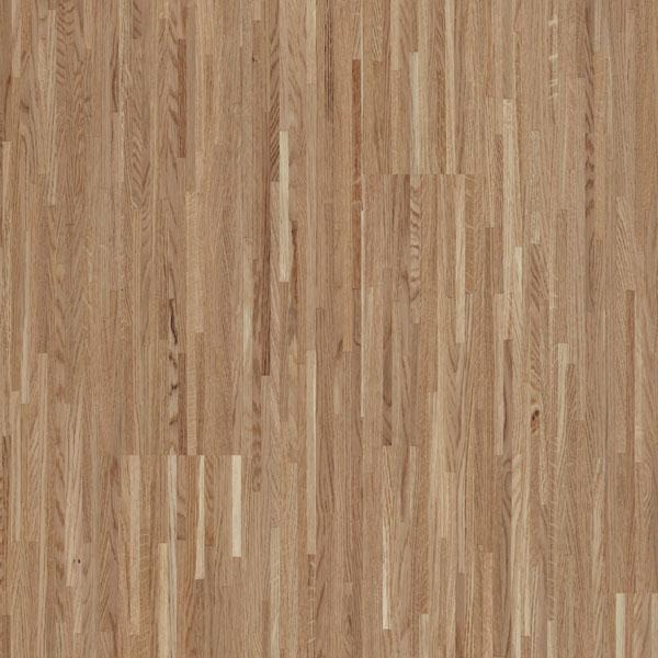 Parketi HRAST | Floor Experts