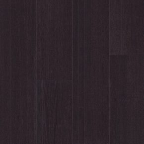 Parketi PARPRO-OAK108 HRAST CHOCOLATE PAR-KY Pro