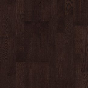 Parketi BOELON-OAK141 HRAST CORDOBA Boen Longstrip
