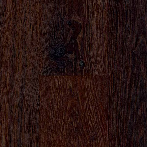 Parketi ADMONTER 15 HRAST DARK Admonter Hardwood