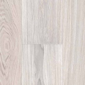 Parketi ADMONTER 01 HRAST EXTRA WHITE Admonter hardwood