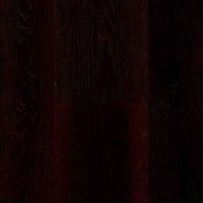 Parketi ADMONTER 16 HRAST EXTREME DARK Admonter hardwood