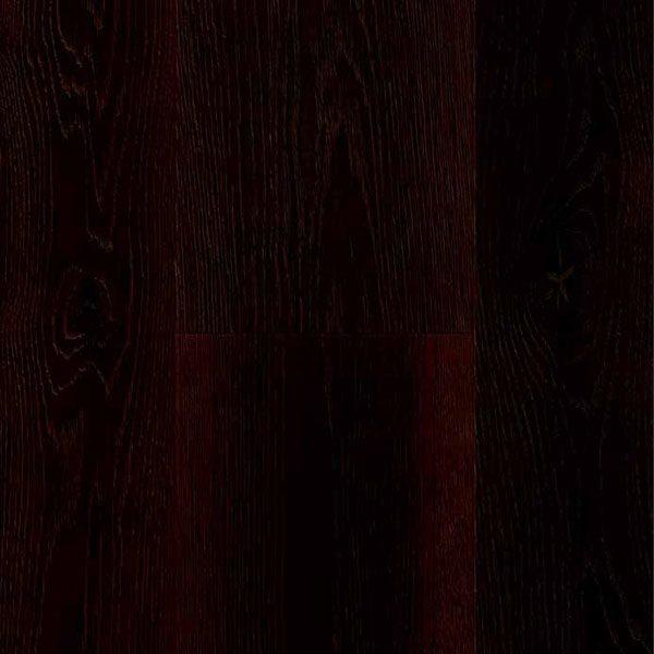 Parketi ADMONTER 16 HRAST EXTREME DARK Admonter Hardwood