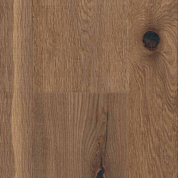 Parketi ADMONTER 07 HRAST LAPIS Admonter Hardwood