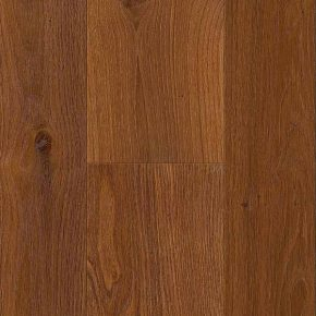 Parketi ADMONTER 11 HRAST MEDIUM Admonter Hardwood