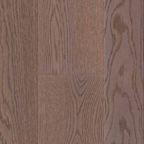 Parketi ADMONTER 13 HRAST MEDIUM WHITE Admonter hardwood