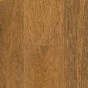 Parketi ADMONTER 09 HRAST MOUNTAIN Admonter hardwood