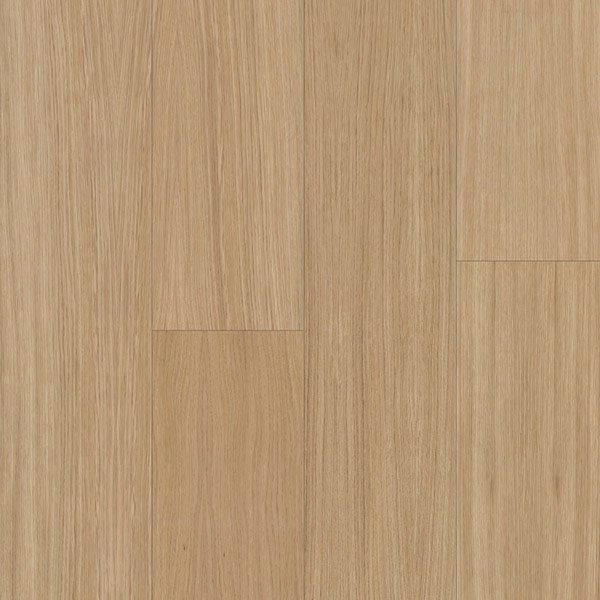 Parketi PARPRO-OAK101 HRAST NATURAL PAR-KY Pro