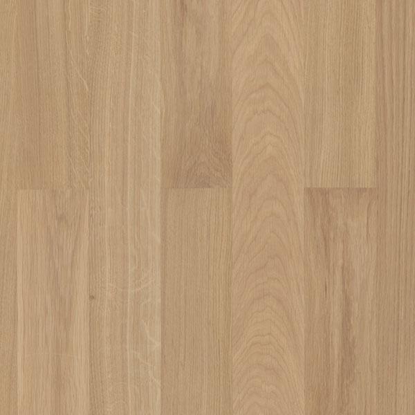 Parketi HRAST NATURE | Floor Experts