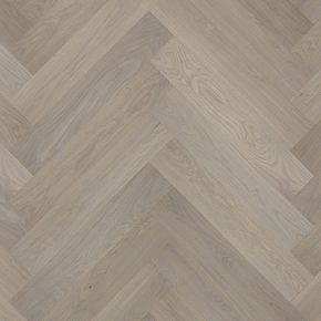 Parketi ARTHER-RAP100 HRAST RAPALLO ARTISAN Herringbone