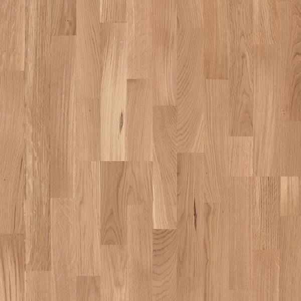 Parketi ATEDES-OAK030 HRAST RUSTIC Atelier Design