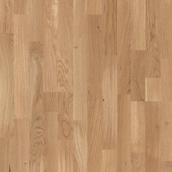 Parketi ATEDES-OAK080 HRAST RUSTIC Atelier Design