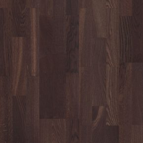 Parketi BOELON-OAK211 HRAST SMOKED Boen Longstrip