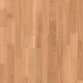 Parketi ATEDES-OAK530 HRAST UNIQUE COTON Atelier Design