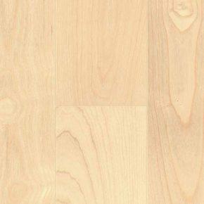 Parketi ADMONTER 19 JASEN Admonter hardwood