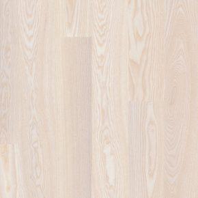 Parketi BOEPLA-ASH050 JASEN ANDANTE WHITE Boen Planks