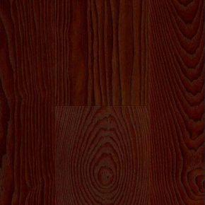 Parketi ADMONTER 28 JASEN DARK Admonter hardwood