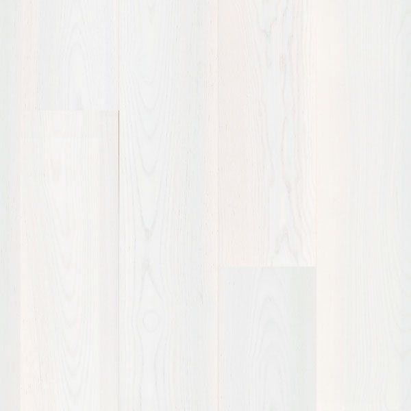 Parketi ARTCHA-FOL100 JASEN FOLGARIA Artisan Chalet