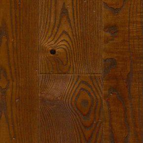 Parketi ADMONTER 26 JASEN MARRONE Admonter hardwood