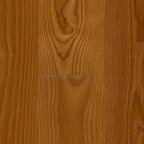 Parketi ADMONTER 24 JASEN MEDIUM Admonter hardwood