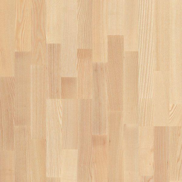 Parketi ATEDES-ASH010 JASEN NATUR Atelier Design