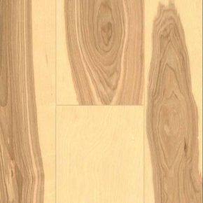 Parketi ADMONTER 21 JASEN OLIVE Admonter hardwood