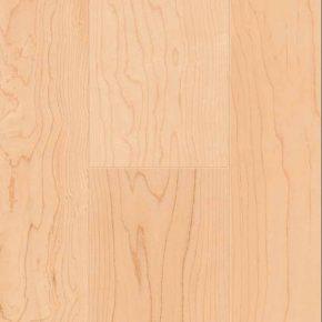 Parketi ADMONTER 18 JAVOR CANADIAN Admonter hardwood