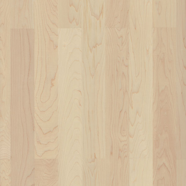 Parketi JAVOR CANADIAN | Floor Experts