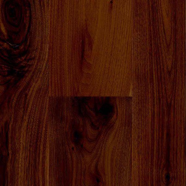 Parketi ADMONTER 25 ORAH AMERICAN Admonter Hardwood