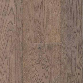 Parketi ADMONTER 14 HRAST GREY Admonter Hardwood