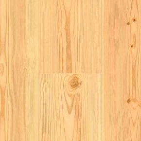 Parketi ADMONTER 40 BOR Admonter Softwood