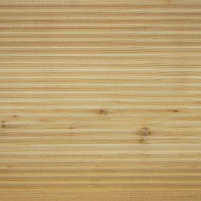 Vanjske podne obloge DECKING 5 ARIŠ SIBIRSKI D3 Outdoor Deckflex