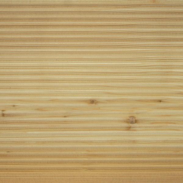 Vanjske podne obloge ARIŠ SIBIRSKI D3 | Floor Experts