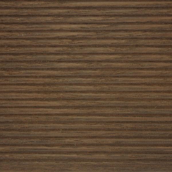 Vanjske podne obloge JASEN TERMO D1 | Floor Experts