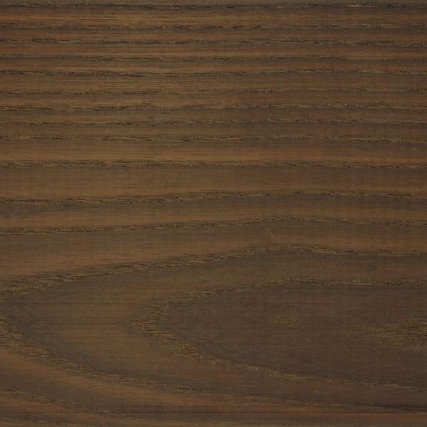 Vanjske podne obloge JASEN TERMO D2 | Floor Experts