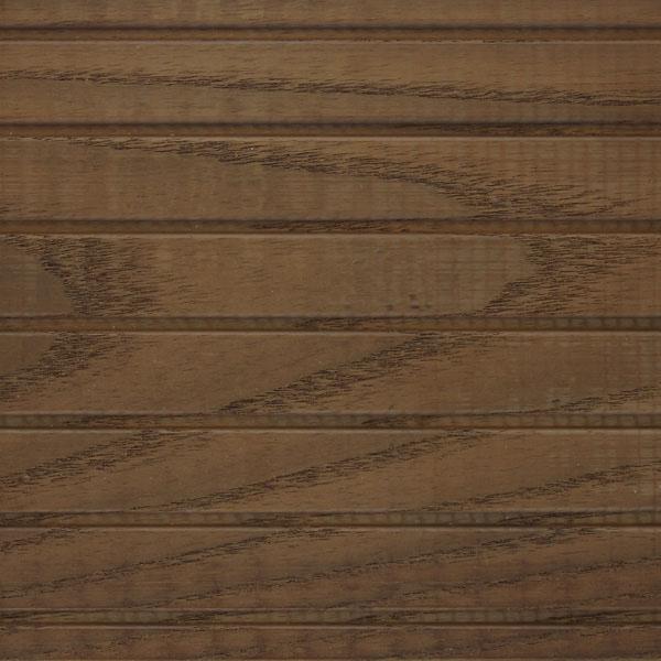 Vanjske podne obloge JASEN TERMO D6 | Floor Experts