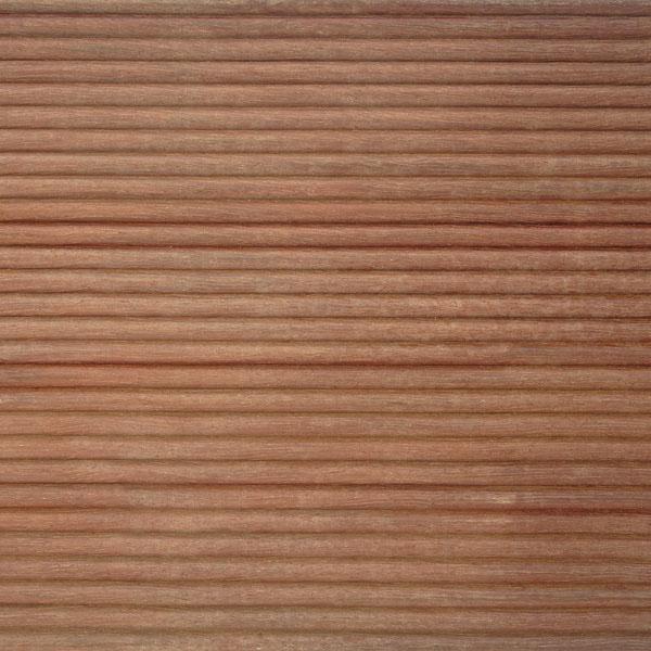 Vanjske podne obloge MASARANDUBA D3 | Floor Experts