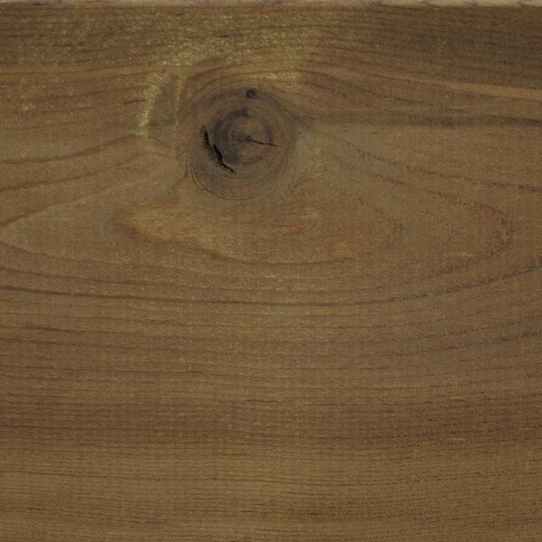 Vanjske podne obloge SMREKA TERMO | Floor Experts