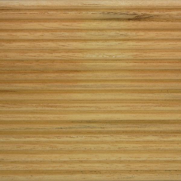 Vanjske podne obloge TEAK | Floor Experts