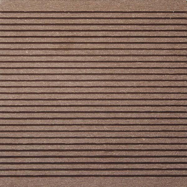 Vanjske podne obloge WPC COFFE | Floor Experts