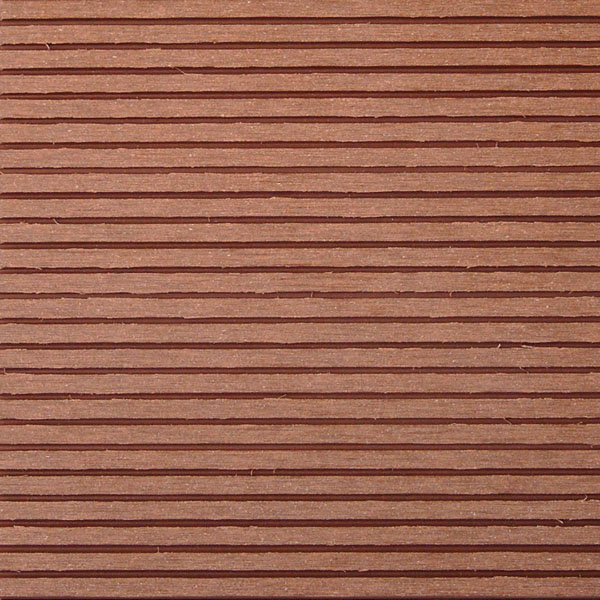 Vanjske podne obloge WPC COGNAC | Floor Experts