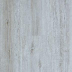 Vinil AURPLA-1001/0 2112 HRAST REYKJAVIK Aurora Plank