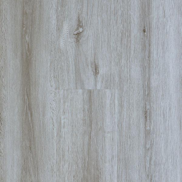 Vinil AURPLA-1002/0 2113 HRAST FALUN Aurora Plank