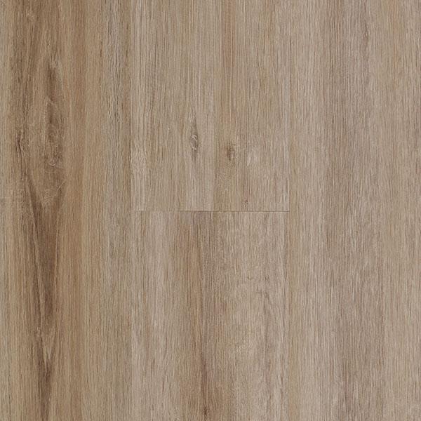 Vinil AURPLA-1006/0 2117 HRAST STAVANGER Aurora Plank