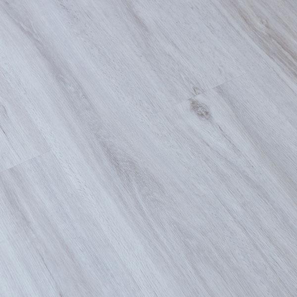 Vinil podovi AURPLA-1007/0 2118 HRAST BERGEN