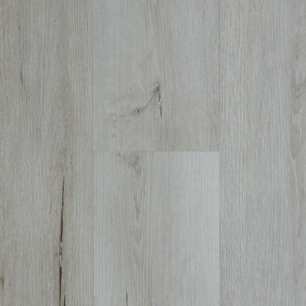 Vinil WINDOM-1049/0 HRAST SEDAN Winflex Domestic
